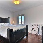 10 chambre-2-maison-a-vendre-charlesbourg-quebec-province-1600-7005598
