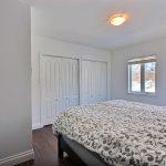 11 chambre-des-maitres-maison-a-vendre-charlesbourg-quebec-province-1600-7005546