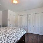 12 chambre-des-maitres-maison-a-vendre-charlesbourg-quebec-province-1600-7005589