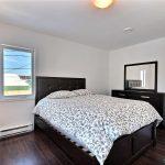 13 chambre-des-maitres-maison-a-vendre-charlesbourg-quebec-province-1600-7005592