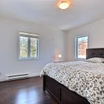 14 chambre-des-maitres-maison-a-vendre-charlesbourg-quebec-province-1600-7005594