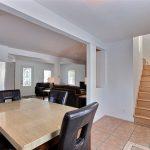 17 maison-a-vendre-charlesbourg-quebec-province-1600-7005550