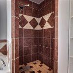 18 salle-de-bain-maison-a-vendre-charlesbourg-quebec-province-1600-7005549