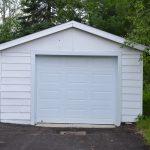 2 90rG-M Delby garage ext 2