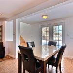 24 salle-a-manger-maison-a-vendre-charlesbourg-quebec-province-1600-7005551