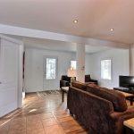 25 salon-maison-a-vendre-charlesbourg-quebec-province-1600-7005566