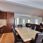 27 salle-a-manger-cuisine-maison-a-vendre-charlesbourg-quebec-province-1600-7005564