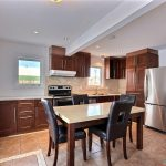 28 salle-a-manger-cuisine-maison-a-vendre-charlesbourg-quebec-province-1600-7005557