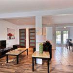 29 salon-salle-a-manger-maison-a-vendre-charlesbourg-quebec-province-1600-7005559