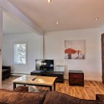 30 salon-maison-a-vendre-charlesbourg-quebec-province-1600-7005572