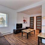 31 salon-maison-a-vendre-charlesbourg-quebec-province-1600-7005570