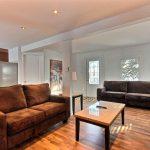 32 salon-maison-a-vendre-charlesbourg-quebec-province-1600-7005568